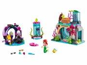 lego disney princess 41145 - ariel og trylleformularen - Lego
