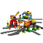 lego duplo 10508 - luksustogsæt - Lego