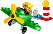 lego duplo - little plane - 10808 - Lego