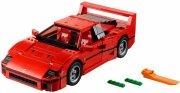 lego exclusive - ferrari f40 - 10248 - Lego