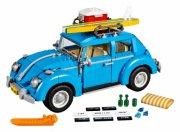 lego exclusive 10252 - vw bobbel - Lego