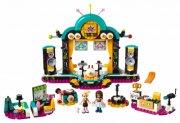 lego friends - andrea's talent show - 41368 - Lego