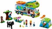 lego friends 41339 - mias autocamper - Lego