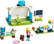 lego friends 41330 - stephanies fodboldtræning - Lego