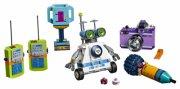 lego friends - venskabsæske - Lego