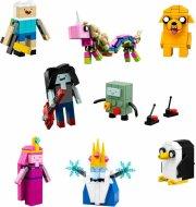 lego ideas 21308 - eventyrtid - Lego