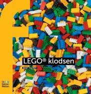 lego klodsen - bog