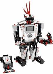 lego - mindstorms ev3 - Lego