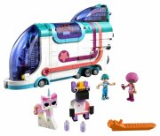 lego movie - pop op-festbus - 70828 - Lego