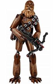 lego star wars 75530 - chewbacca - Lego