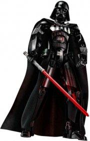 lego star wars 75534 - darth vader - Lego