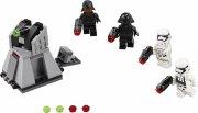 lego star wars - first order battle pack (75132) - Lego
