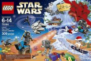 lego star wars julekalender 2017 - Lego