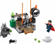 lego super heroes - clash of the heroes - 76044 - Lego