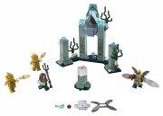 lego super heroes 76085 - kampen om atlantis - Lego