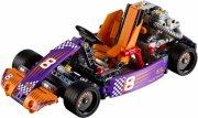 lego technic - racer-gokart - 42048 - Lego