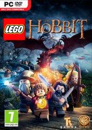 lego the hobbit - PC