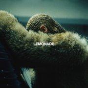 beyonce - lemonade - yellow - Vinyl / LP