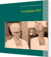 lemvigbogen 2017 - bog