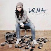 lena - my cassette player - cd