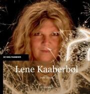 lene kaaberbøl - bog