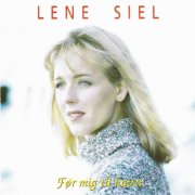 Lene Siel - Før Mig Til Havet - CD