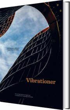 vibrationer - bog
