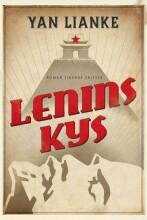 Image of   Lenins Kys - Yan Lianke - Bog