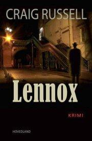 lennox - bog