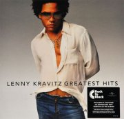 lenny kravitz - greatest hits - Vinyl / LP