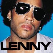 lenny kravitz - lenny - cd