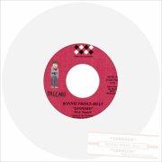 bonnie prince billy - leonard / carolyn - 7