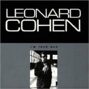 Image of   Leonard Cohen - Im Your Man - CD