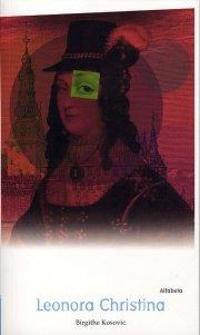 leonora christina - bog