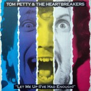 tom petty - let me up (i ve had enough) - Vinyl / LP