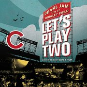 pearl jam - let's play two - live at wrigley field - Vinyl / LP
