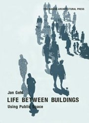 life between buildings - bog