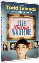 life during wartime - DVD