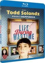 life during wartime - Blu-Ray