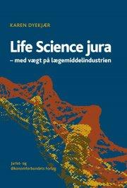 life science jura - bog