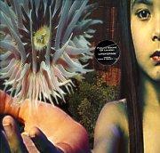 the future sound of london - lifeforms - Vinyl / LP