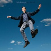 jaye bartell - light enough - cd