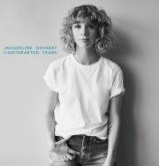 jacqueline govaert - lighthearted years - Vinyl / LP
