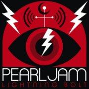pearl jam - lightning bolt - Vinyl / LP