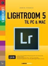 lightroom 5 - bog
