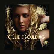 ellie goulding - lights  - Vinyl / LP