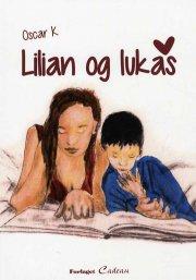 lilian og lukas - bog