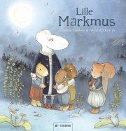 lille markmus - bog