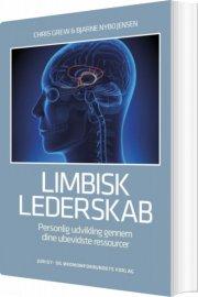 limbisk lederskab - bog