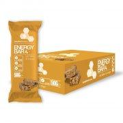 linuspro nutrition - energibar - orange - 24 stk. - Kosttilskud